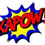 kapow_kl