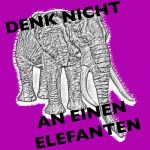 Framing-Podcast: Denk nicht an einen Elefanten!